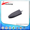 Free Sample High Quality GPS GSM Antenna
