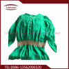 Wholesale Baled Sorted Ladies Dress Used Clothing for California Style