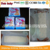 Babies Age Group and Diapers/Nappies Type Baby Fine Diapers