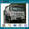 Sinotruk HOWO 10wheel 336HP with 10cubic Concrete Mixer Truck Capacity Cement Mixer Truck