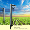 Planter/Seeder (HX-A028)