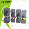 2017 New Toner Cartridge Compatible for Tk-5240/5241/5242/5243/5244 From Kilider Factory