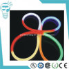 IP67 Outdoor Wateproof LED Strip Lamp Neno Light