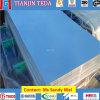 Aluminum Plate 6061 T6 T651