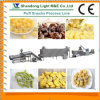 Puffed Snacks Production Line (LT65, LT70, LT85)