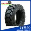 27X8.5-15 Skid Steer Tire, Bobcat Tire