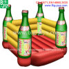 Best Selling Giant Inflatable Bouncer, Inflatable Toys (BJ-B11)