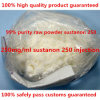 Anabolic Androgenic Steroid Powder 250mg/Ml Injectable Liqud Sustanon 250