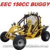 EEC 150CC Buggy. Go Kart (MC-410)