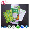 Fruta Bio Pastillas PARA Weight Loss Pills