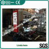 2 Colour Flexo Printing Press Machine (CH802)