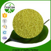 High Quality Sulfur Coated Urea