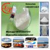 99.6% Purity Brain Metabolism Medicine Nootropics Oxiracetam Powder CAS 62613-82-5