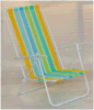 2 Position Chair (YTC-005A)