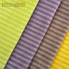 Solid Burn-out Super Soft Velvet Stripe Chair Fabric (FD8803)