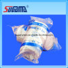 Good Quality Sugama Spandex Crepe Bandage