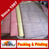 Customized Printing Warpping Paper (4136)