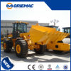 Top Brand Changlin 3ton Front End Wheel Loader 937h