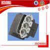Automobile Engine Starter Parts