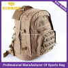 Waterproof Sports Travel Military Army Laptop/Hunting Tactical Duffel Bags