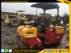 Used Dynapac Cc1000 Road Roller Compactor, Used Cc1000 Road Roller Machine