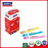 Stationery From China Import Corrector Correction Pen in Correction Fluid (DH-843)