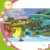 Water Park Slides for Sale Water Slide Tube Sused