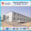 Prefabricated House for Labor Room