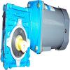 RV40 Type Worm Gear Reducers, Worm Gear Boxes, Gear Motors