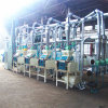 Flour Mill Machinery for Maize/Corn (6FYDT-15)