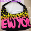 New Design Hot Selling Canvas Bag (Hcb-1403)