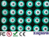 18650 3.7V 2200mAh Lithium Ion Battery Cell