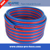 Plastic/PVC Fiber Braided High Pressure Spray Air Hose