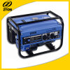 3kw Good Engine Home Use Gasoline Power Generating (set)