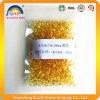 Reishi Mushroom Spore Oil Soft Capsules