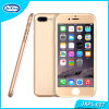 Factory Price 360 Degree Good Protective Phone Cover Full Body Case for iPhone 7plus/iPhone 7 Case