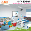 China High Quality Child Care Furniture for Sale, Kids Furniture for Nursery Schools