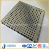 Perforated Aluminum Honeycomb Panels Aluminium Sandwich Panel Aluminum Curtain Wall