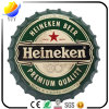Beer Cover Decorative Creative Wall Bottle Cap Store Home Hanging Ornaments Personality Bar Wall Decorative Iron Paintings