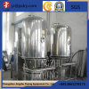 High Efficiency Fluid Bed Dryer Drying Machine Drying Equipment