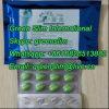 OEM Lida Slimming 100% Natural Soft Gel Weight Loss