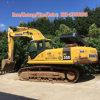 Used Komatsu PC350-7 Crawler Excavator Machinery for Sale