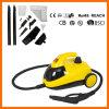 High Pressure Powerful Vapor Home Canister Steam Mop