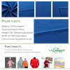 Super Soft Plain Dyed Polar Fleece Blanket China Facrtory Wholesaler Popular Polar Fleece
