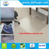 New Designs Plastic Products PVC Chair Mats Foldable