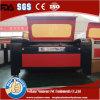 Ce/FDA/SGS Automatic Laser Engraver 130W Reci