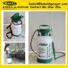 Ce Certification 5L Compression Garden Pressure Sprayer