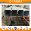 High Quality China Top Factory Aluminum Extrusion