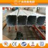 Industrial Using Aluminium Extrusion Profile