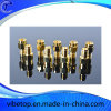Customized Brass CNC Machinery Parts with OEM Service (BP-04)